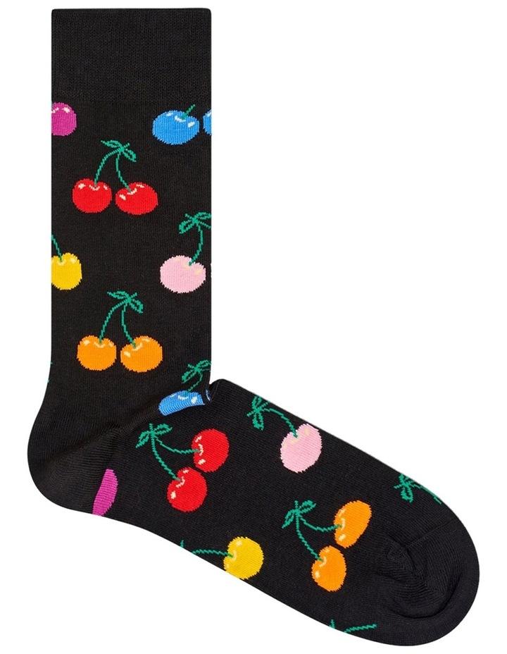 Vitamins Sock image 1