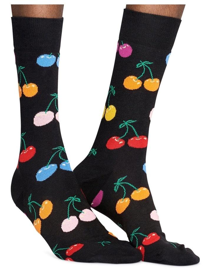 Vitamins Sock image 2