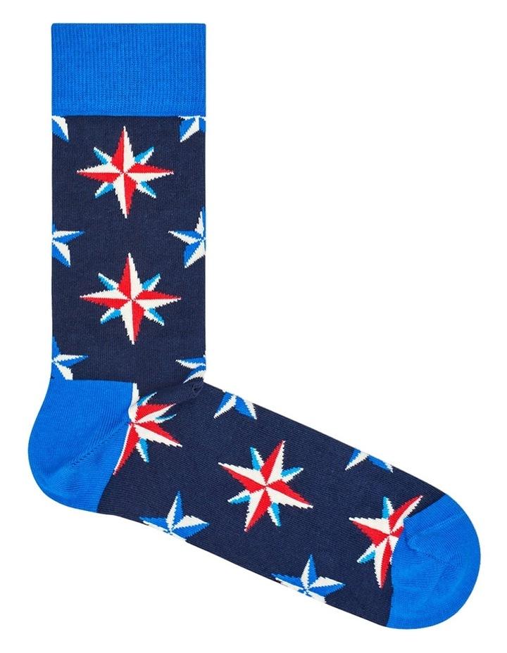 Nautical Sock image 1