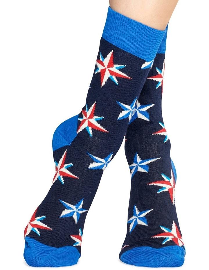 Nautical Sock image 2