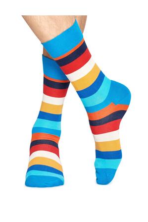Happy Socks - Stripes Sock