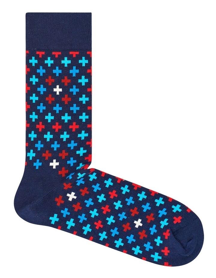 Essentials Sock image 1