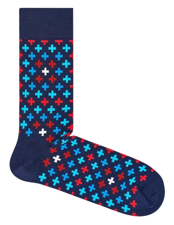 Essentials Sock image 2
