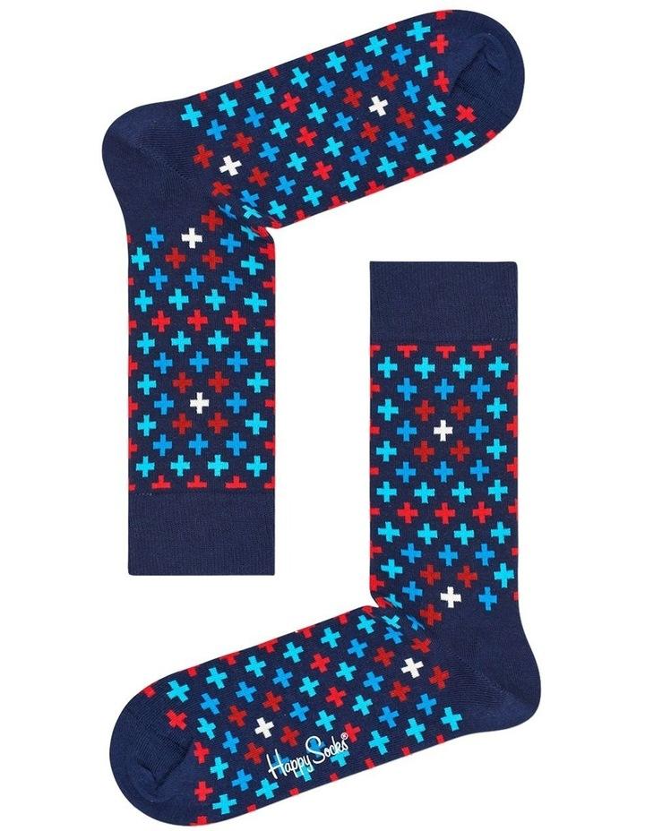 Essentials Sock image 5