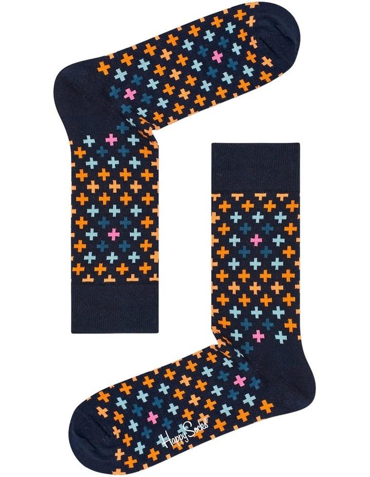 Essentials Sock image 3