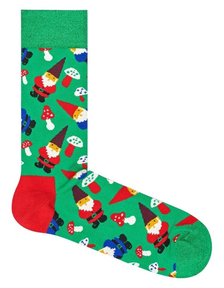 Holiday Socks image 1