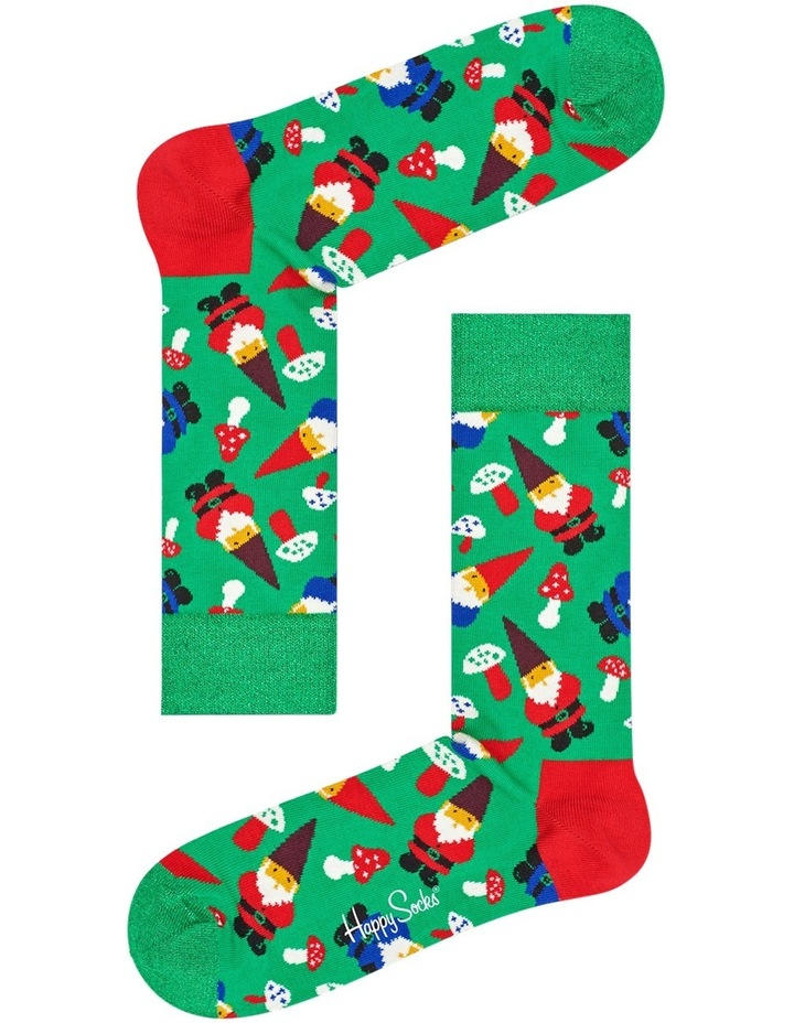 Holiday Socks image 2