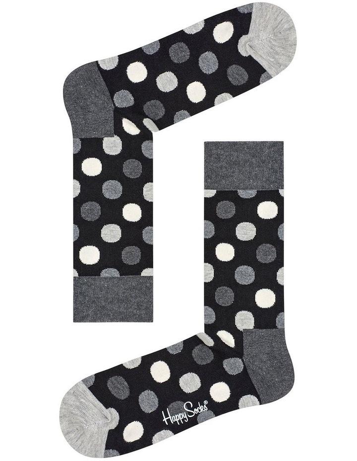 4 Pack Sock Gift Box image 5