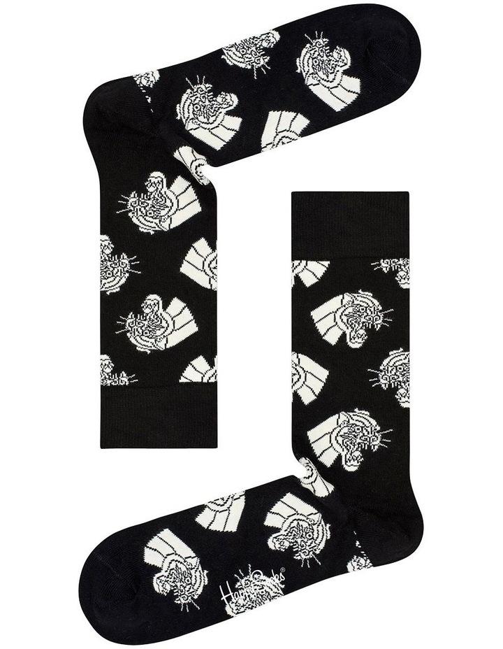 4 Pack Sock Gift Box image 9