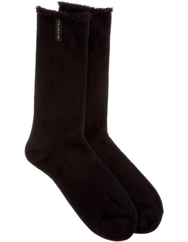 Explorer 2 Pack Original Wool Sock image 2