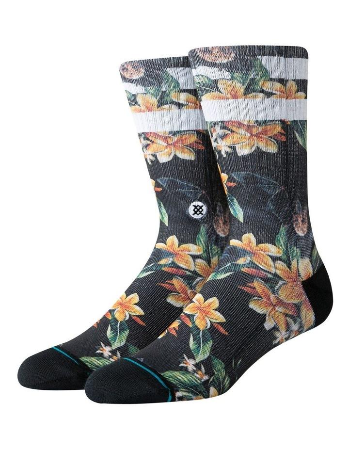 Nankului Classic Crew Sock image 1