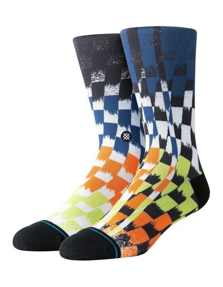 Space Dust Sock image 1