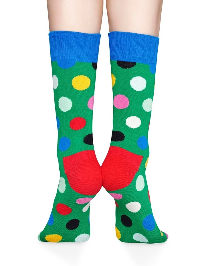 Big Dot Sock image 2