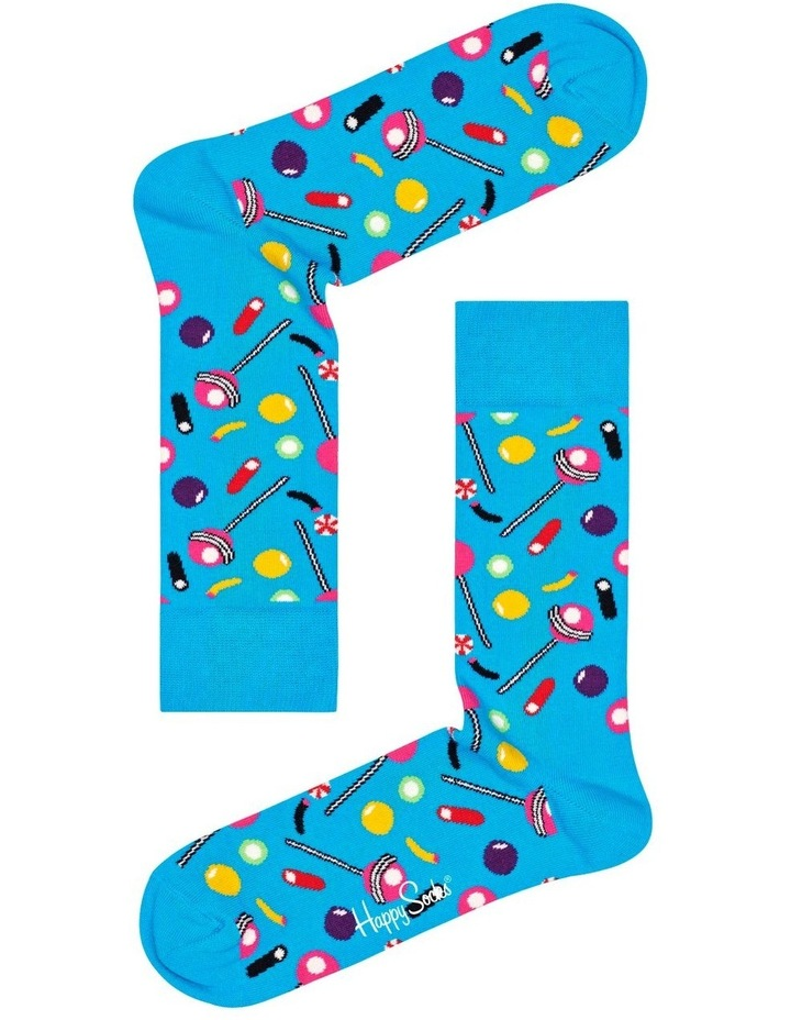 Candy Sock image 1