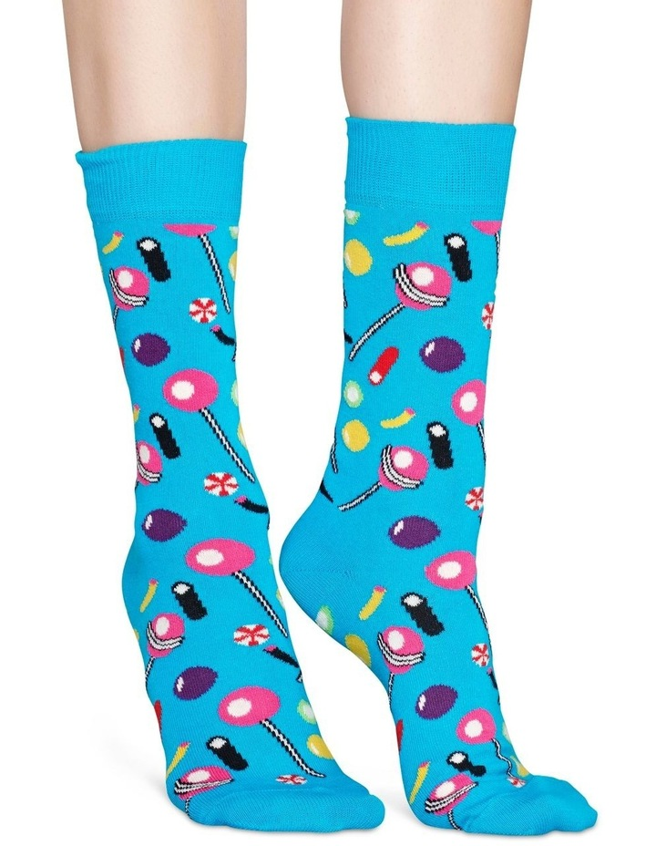 Candy Sock image 2