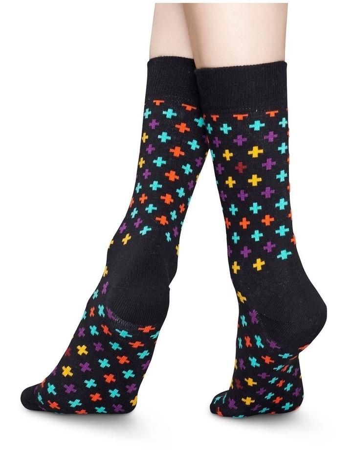 Essentials Plus Sock image 2