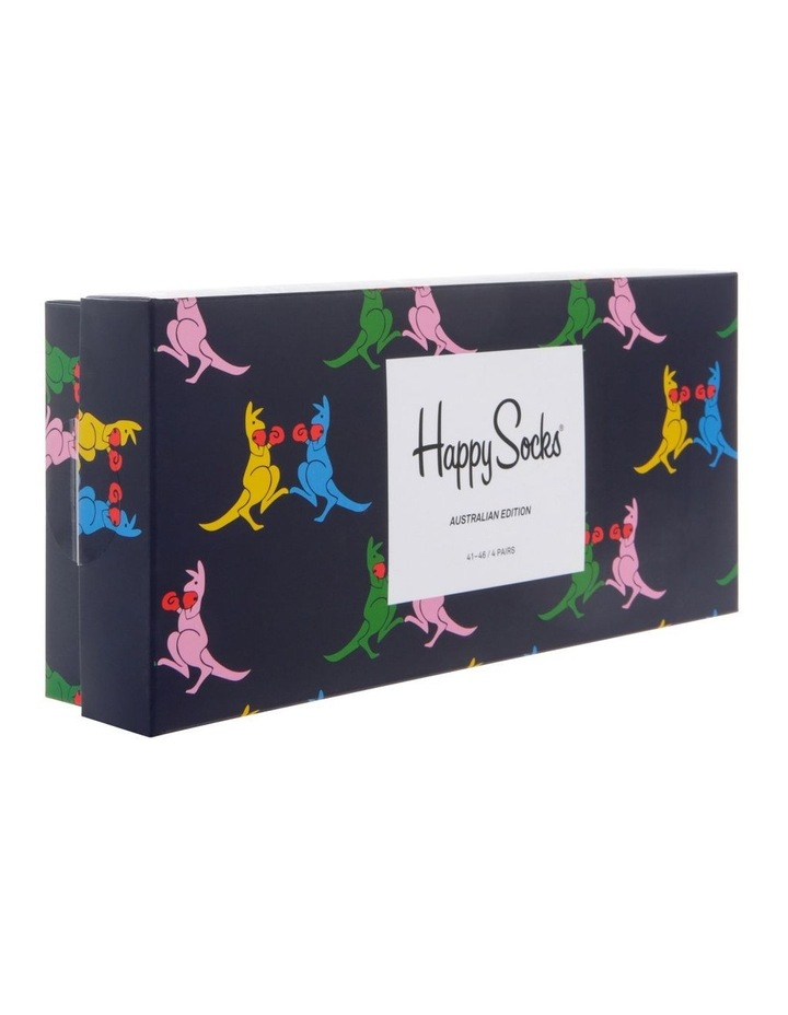 Australia 4 Pack Gift Box image 3