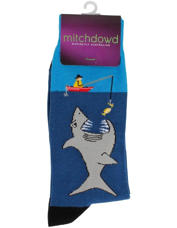 Fishing Sock image 2