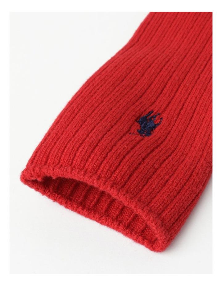 Classic Cotton Crew Sock image 2