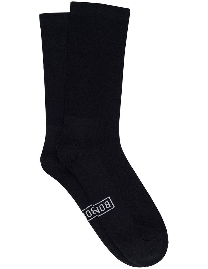 2 Pack Legendary Circulation Socks image 1