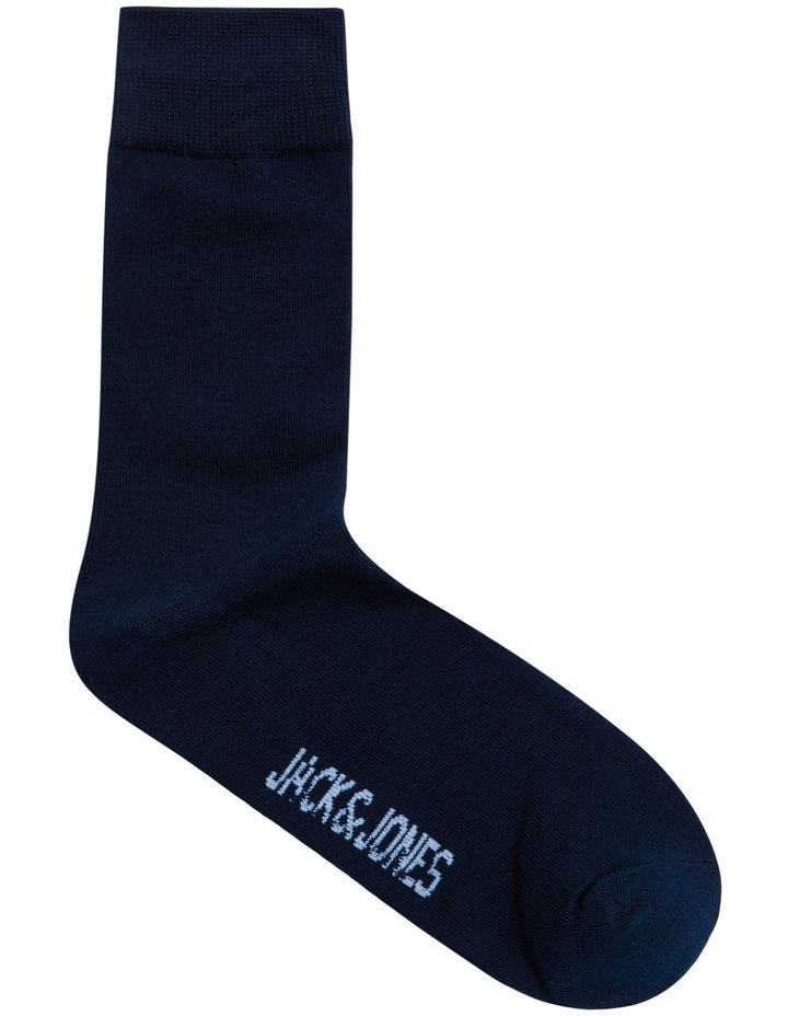 5 Pack Slice Fashion Socks image 5