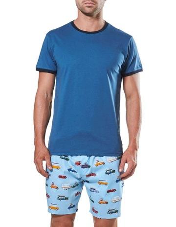 419b102470fa3 Men's Sleepwear | MYER