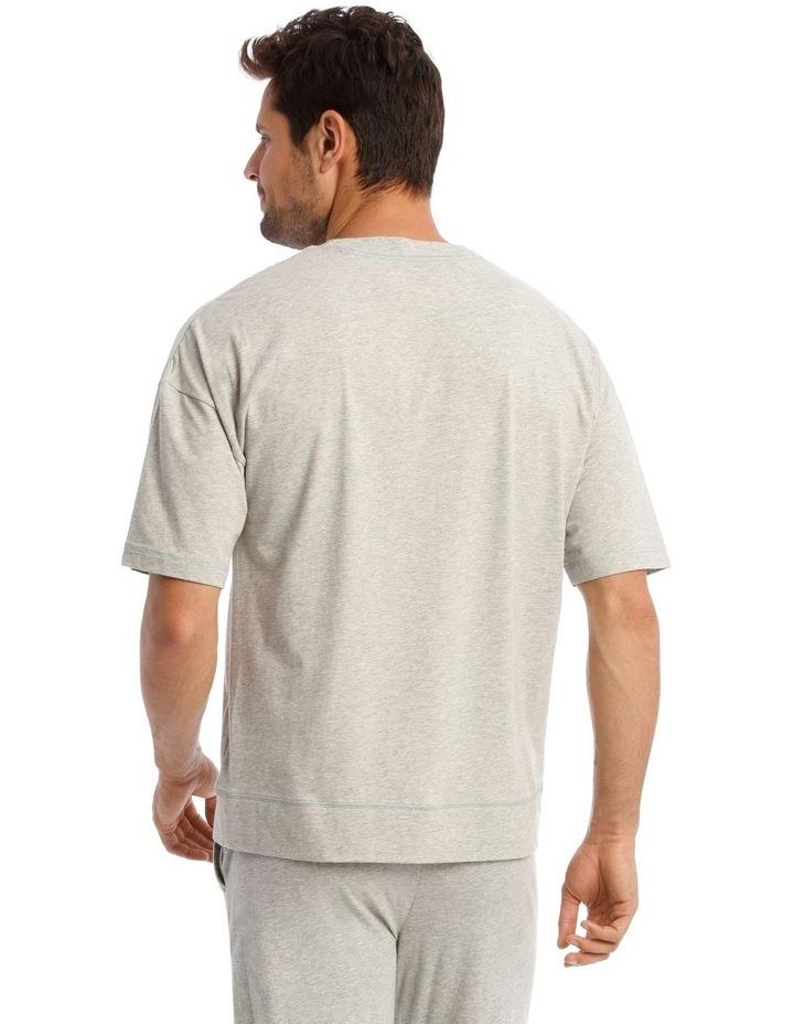 Lounge Sleep T-Shirt image 2
