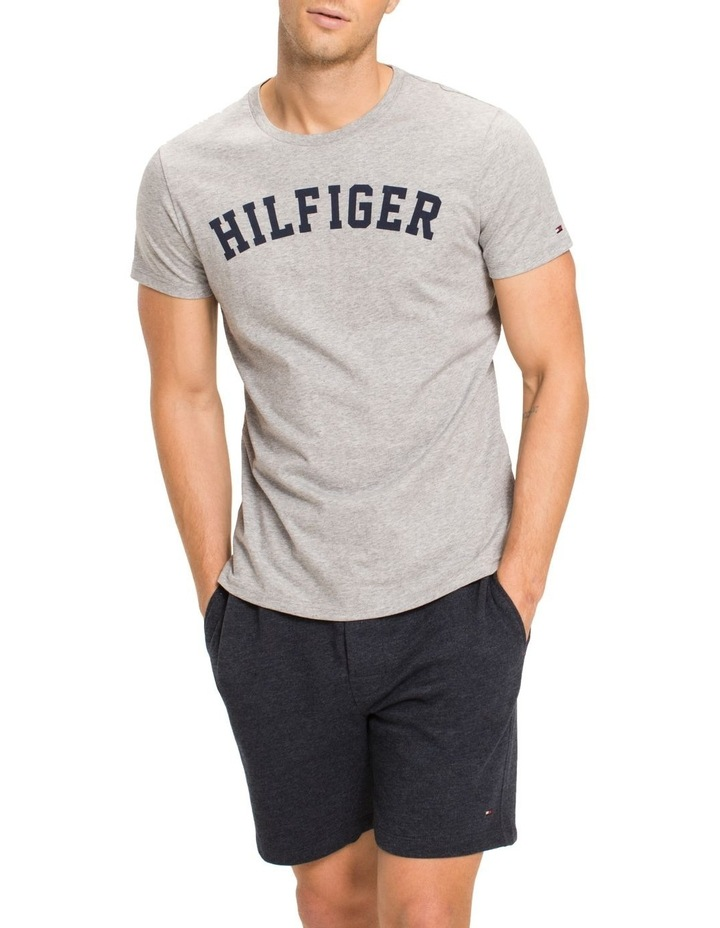 Hilfiger Crew T-Shirt image 1