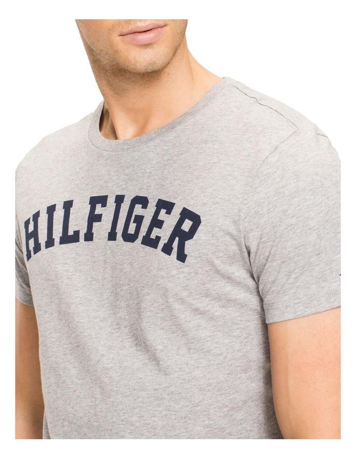 Hilfiger Crew T-Shirt image 3