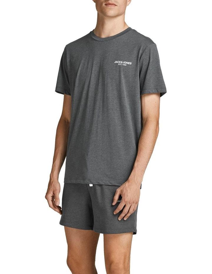 Hexa Loungewear Tee image 1