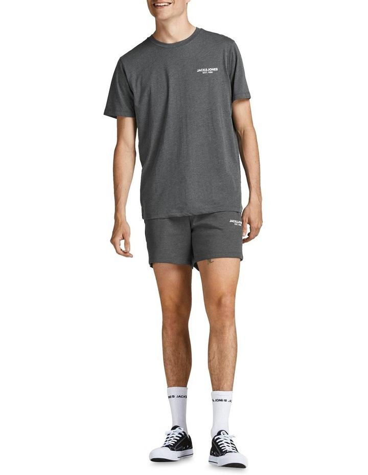 Hexa Loungewear Tee image 3