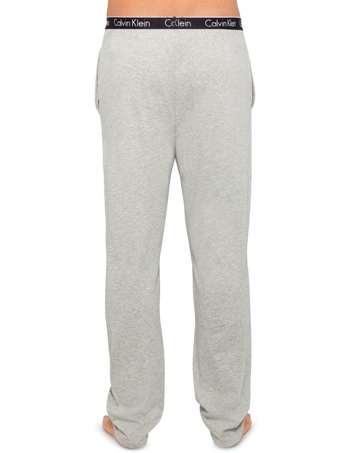 Ck One Cotton Pant image 2