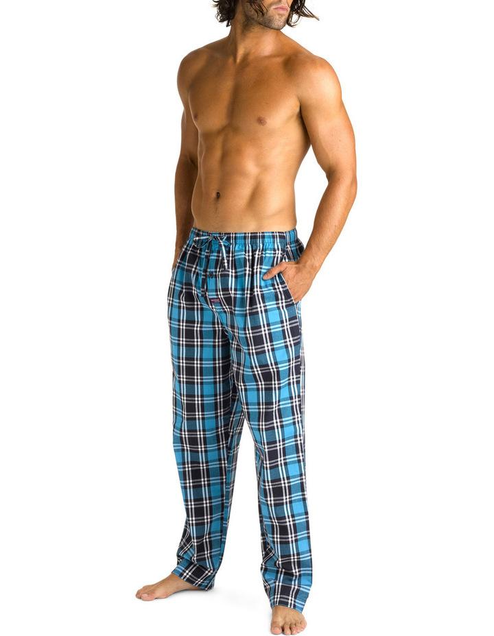 Check Sleep Pant image 2