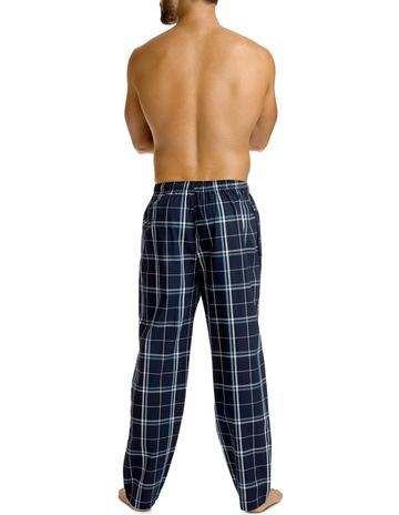 08ea43d85e Men's Sleepwear   MYER