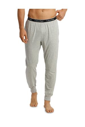 Calvin Klein - Knit Jogger Pant