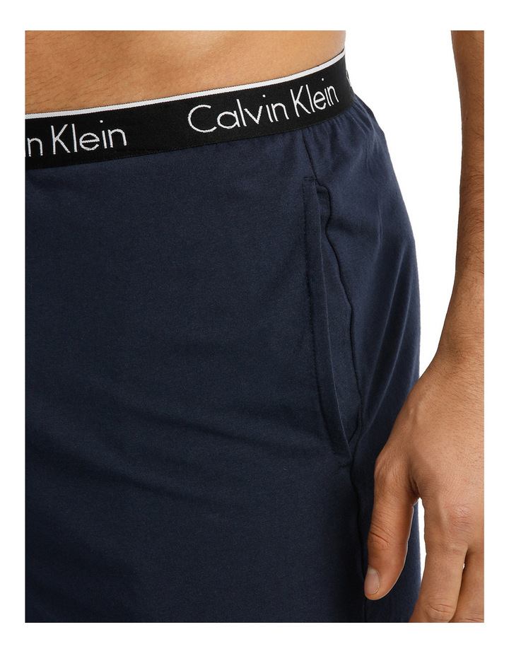 Knit Sleep Pant image 3