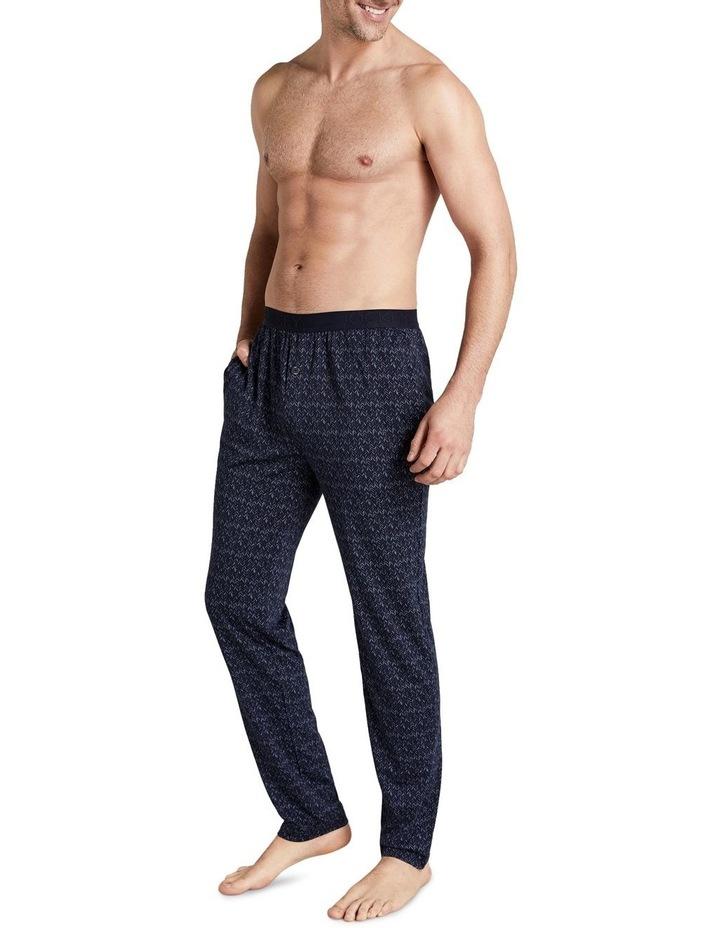 Weekender Modal Print Sleep Pant image 1