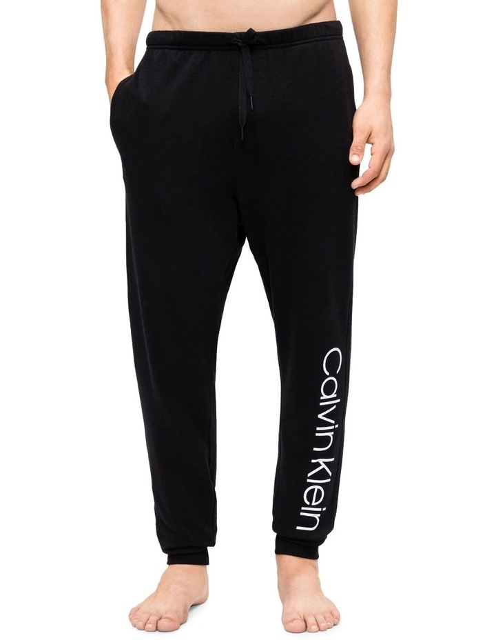Imerge French Terry Jogger image 1