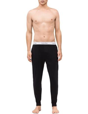 dcc0c5ff7f9 Calvin KleinModern Cotton Stretch Sleep Jogger