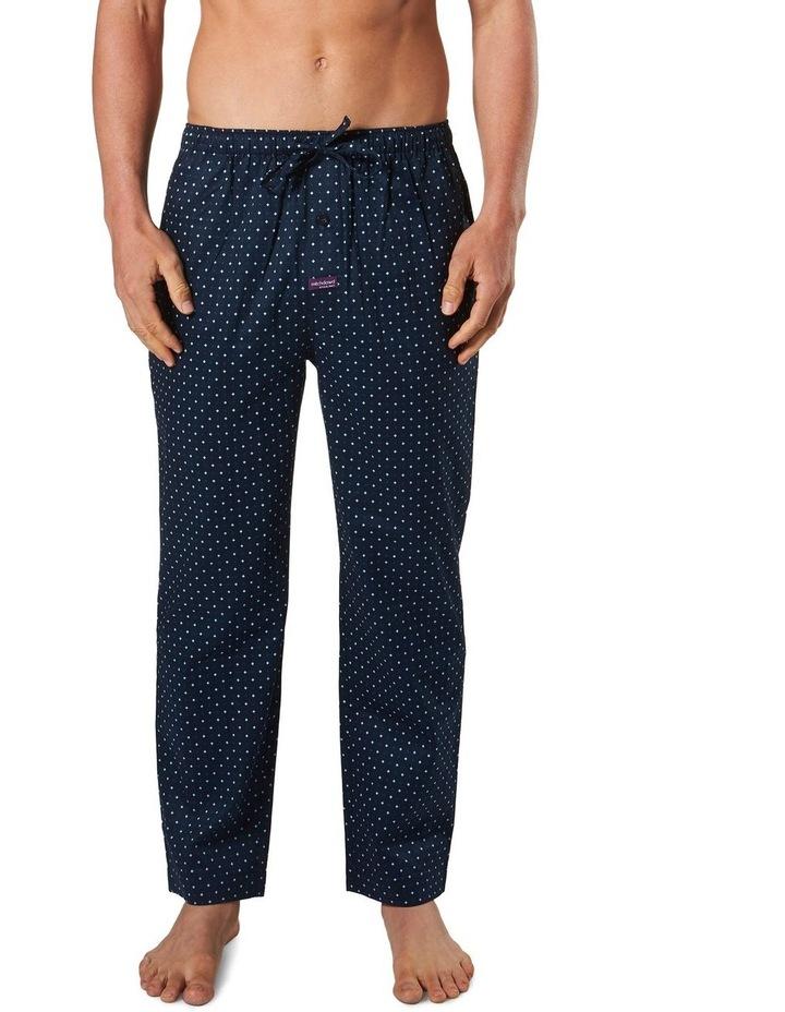 Brooklyn Cotton Sleep Pant image 1