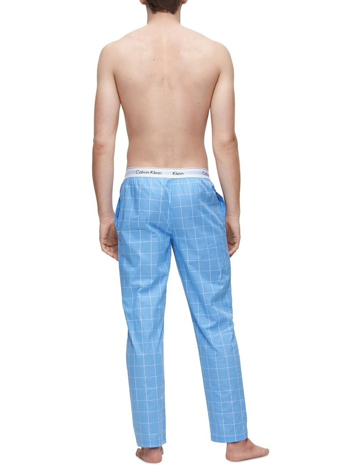 Modern Cotton Stretch Sleep Pant image 2