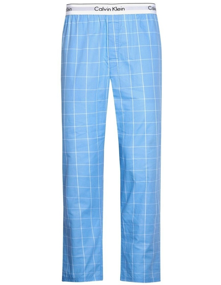 Modern Cotton Stretch Sleep Pant image 5