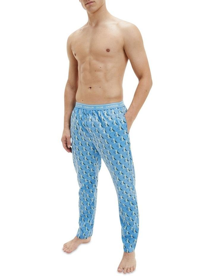 Ck One Woven Sleep Pant image 1