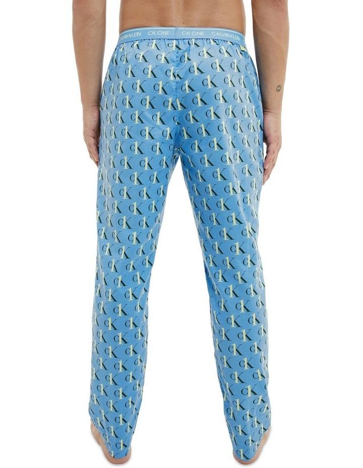 Ck One Woven Sleep Pant image 2