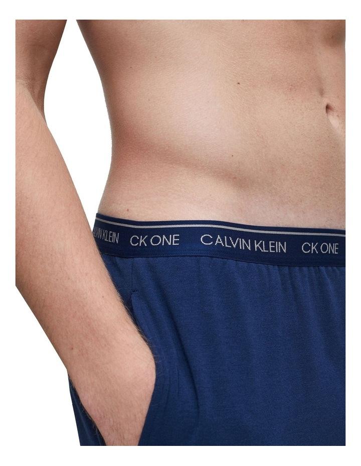 Ck One Lounge Shorts image 3