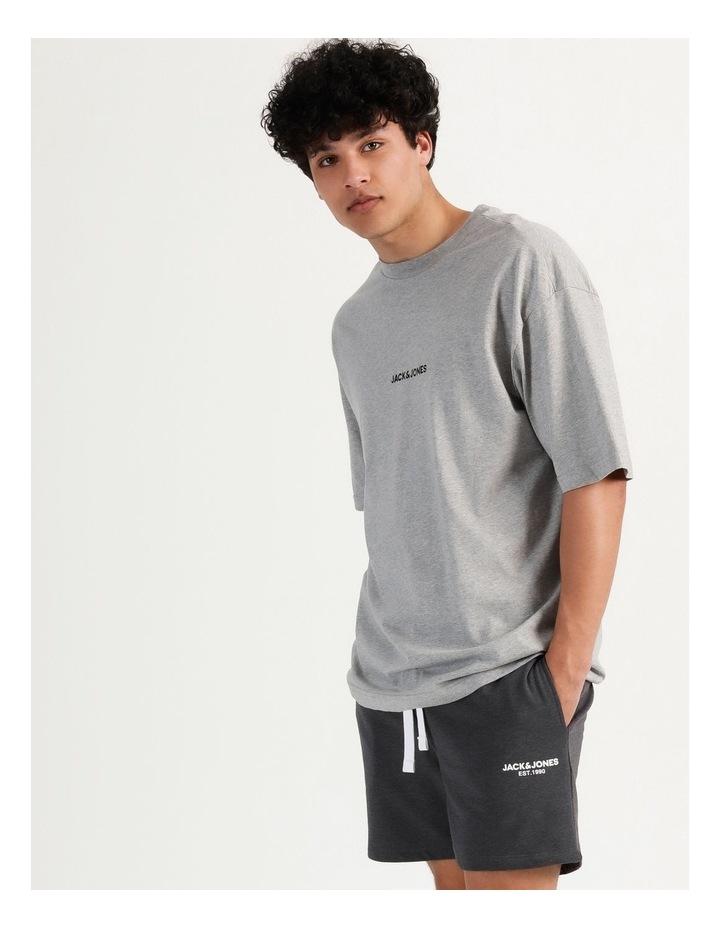 Hexa Loungewear Sweat Shorts image 2