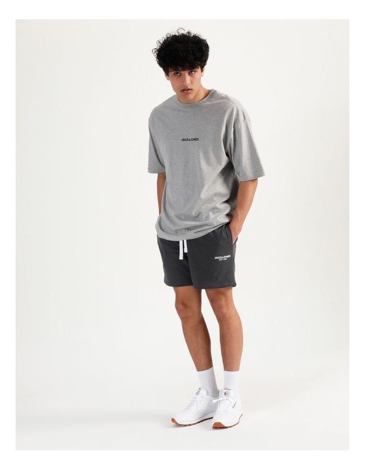 Hexa Loungewear Sweat Shorts image 3