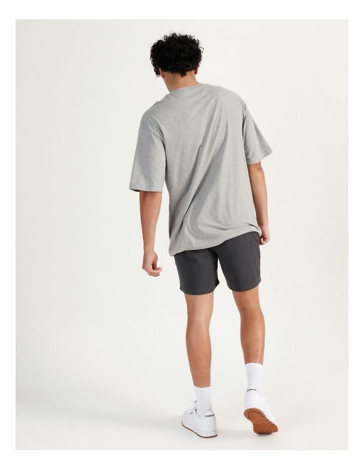 Hexa Loungewear Sweat Shorts image 7