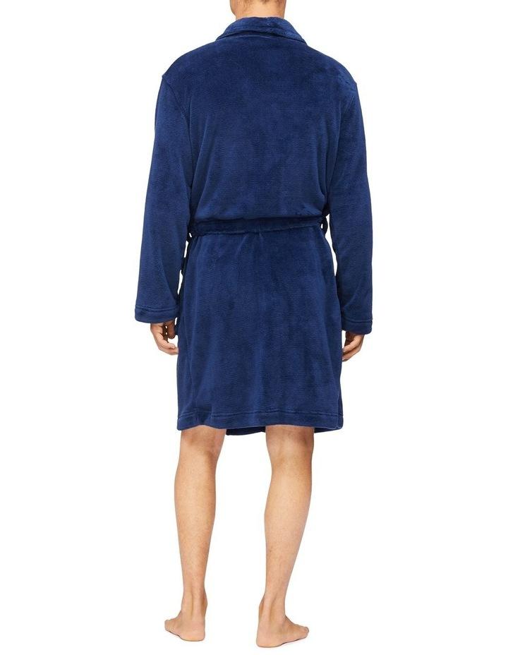 Plush Robe image 2