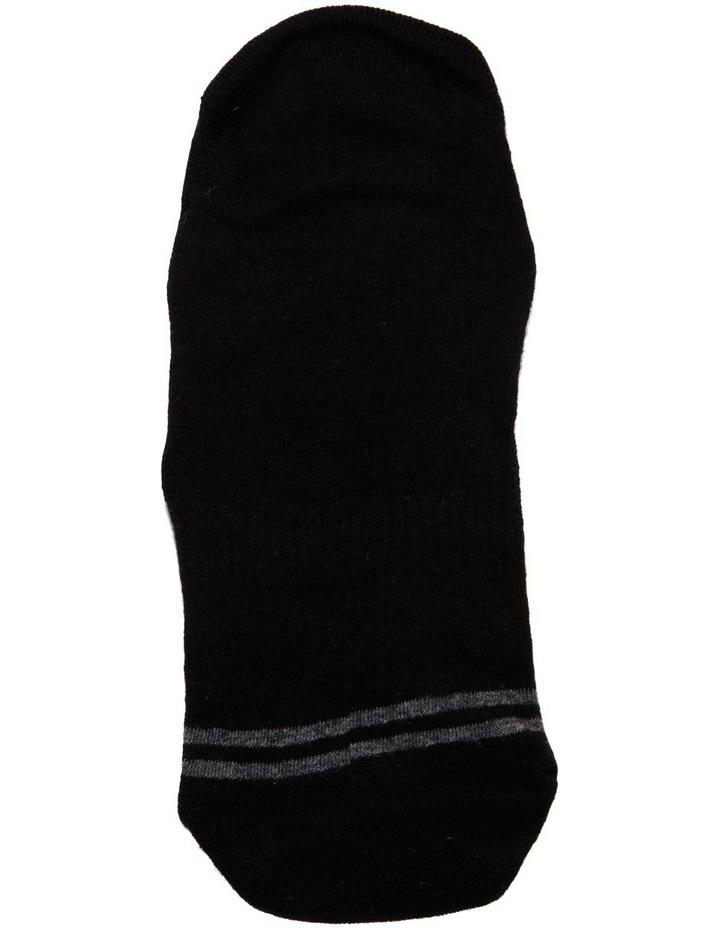 Boxed Liner Socks image 6